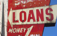 The Raw Deal: Personal Loans