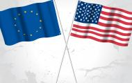 Will the Transatlantic Free Trade Pact Materialise?: Mohamed El-Erian