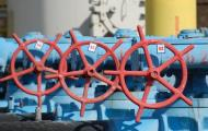 Why Ukraine's Gas Industry May Be The Most Profitable In The World