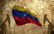 Hugo Chavez's Legacy: A Socialist Economy In Disarray
