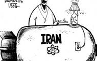 Why Is Iran Not in the G20?
