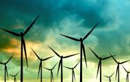 Why Renewables Can't Fix Our Energy Woes: Gail Tverberg