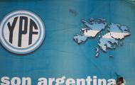 Will Argentina's Energy Aggression Isolate The Nation?