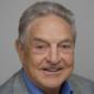 George Soros's picture