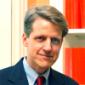 Robert J. Shiller's picture