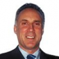 Marc Chandler
