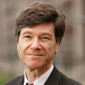 Jeffrey D. Sachs's picture
