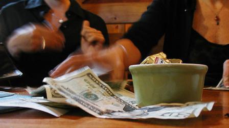Fix The Enterprises, Fix The Economy: Henry Mintzberg
