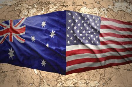 Critics Of The Australia Us Free Trade Agreement Prove To Be