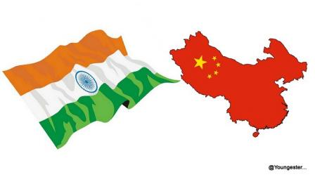 india china relationship The ongoing flare-up at doklam and china's actions and statements have far-reaching implications for the future of india-china relations it has brought into sharp definition the thinking among .