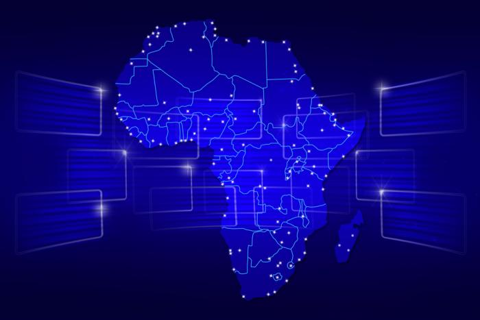 Companies around the globe have Africa as an investment target.