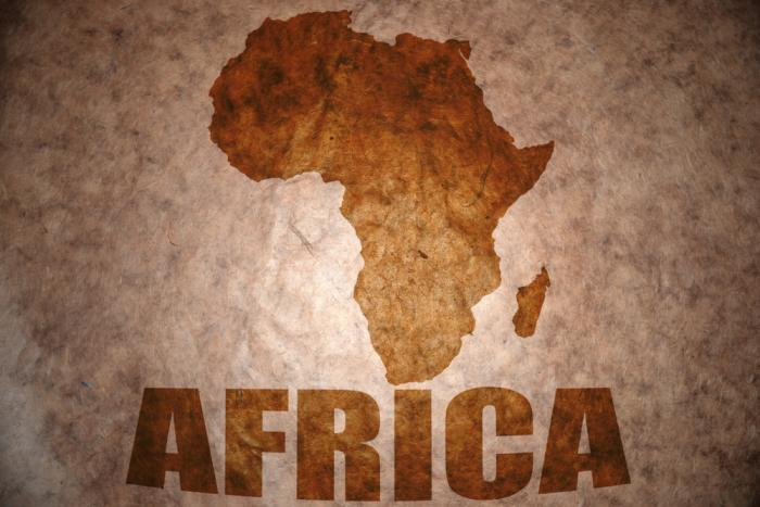 Africa Rising rhetoric is drifting further away from reality.