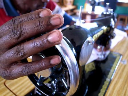 What Africa Can Learn from East Asia's Developmental Success: Joseph E. Stiglitz