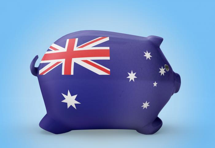 how to call commonwealth bank from overseas