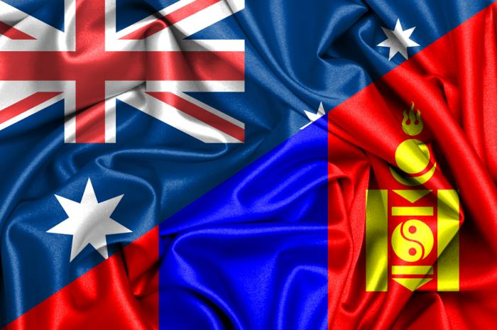 Australian forex trading forum