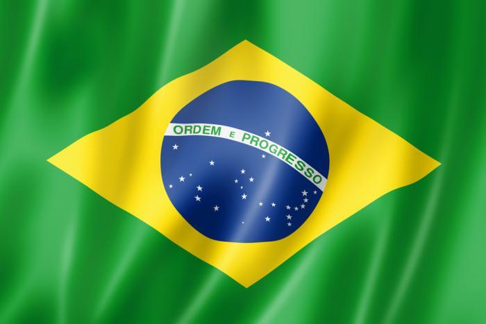 Lula da Silva helped to put Brazil on the Development Aid map.