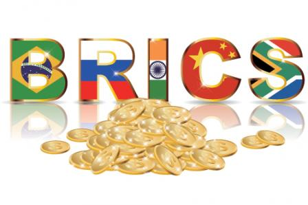 Rumours Of The Death Of The BRICS Are Greatly Exaggerated: Dan Steinbock