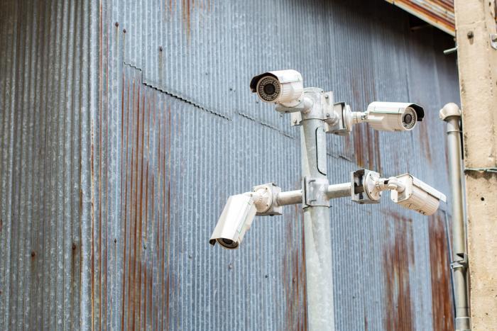 ASEAN+3 Strengthens its Surveillance Unit's Powers ...