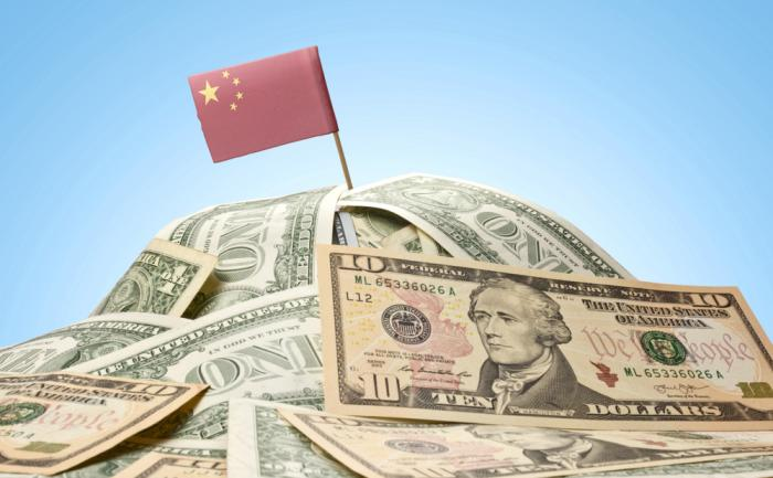 Despite yuan inclusion in the SDR, the dollar's days are not quite over.