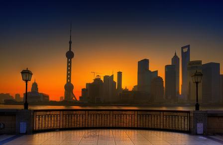 China Sceptics on the Rise: Michael Pettis
