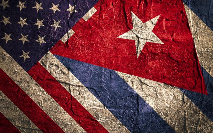 In pharmaceuticals and health care, Cuba dispels the 'third-world' myth.