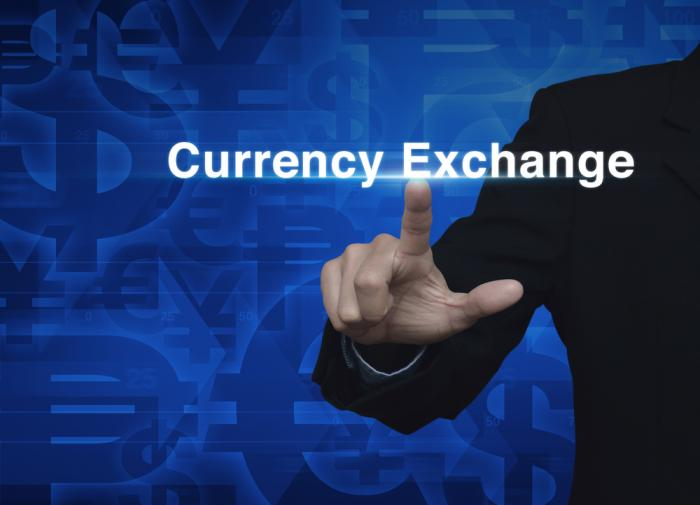 The current floating exchange rates are still preferable to fixed.