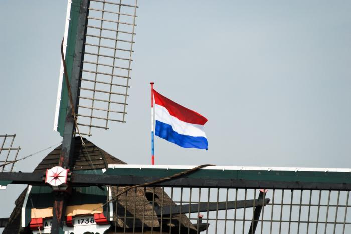 The Dutch referendum outcome will reverberate around the EU.