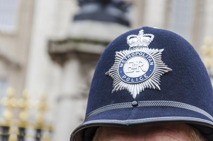 It's time for the U.K. to embrace the police and crime commissioners.