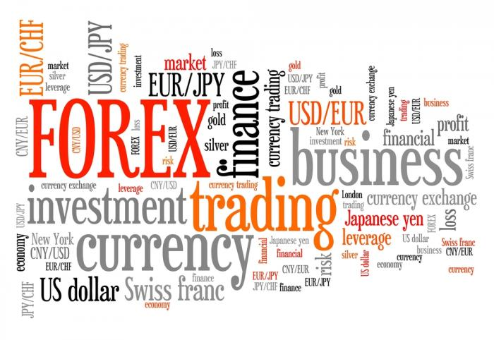 Forex ireland tax