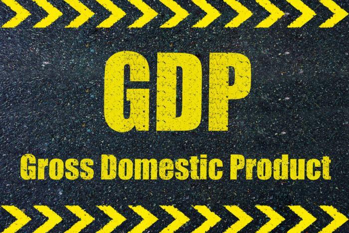 Kocherlakota's GDP per capita argument holds better in a vacuum.