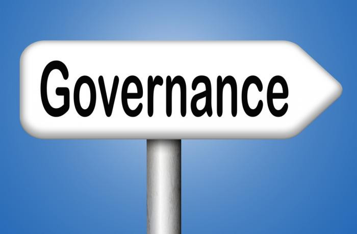corporate governance in three economies Corporate governance is now widely established as a measure of how well companies are run it's a bellwether for investors in determining the quality of a company's management and the effectiveness of its board as a result, governments competing to attract capital for economic development have.