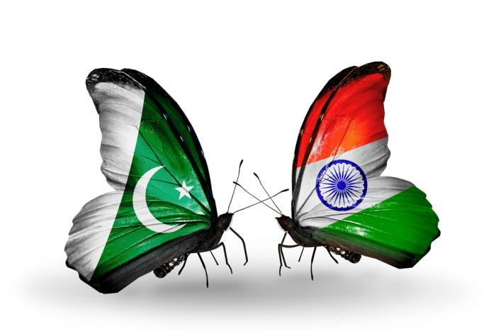 Beyond MFN, Pakistan and India have more to gain from integration.