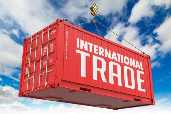 Chinas Approach To Negotiating Trade Agreements Economy Watch