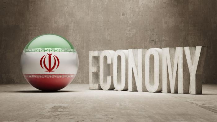 Celebrations in check, Iran may finally see an economic boost.