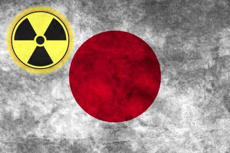The Current energy source challenge and the future of Japan's energy needs.