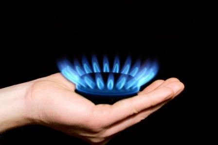 North America: Boundless Natural Gas, Endless Opportunities – Interview With EIA