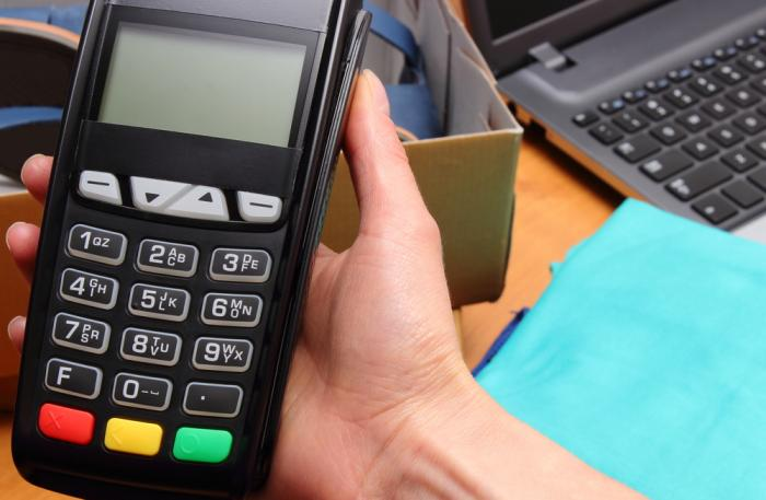 Credit card surcharges can be onerous if not controlled.