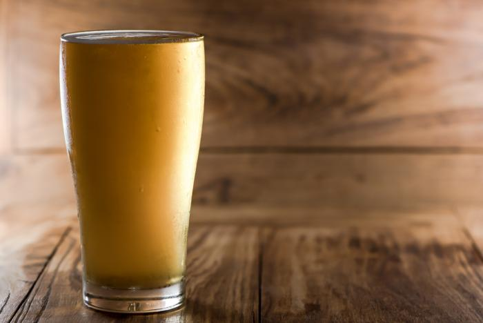 Is Craft Beer Trends In The Economy