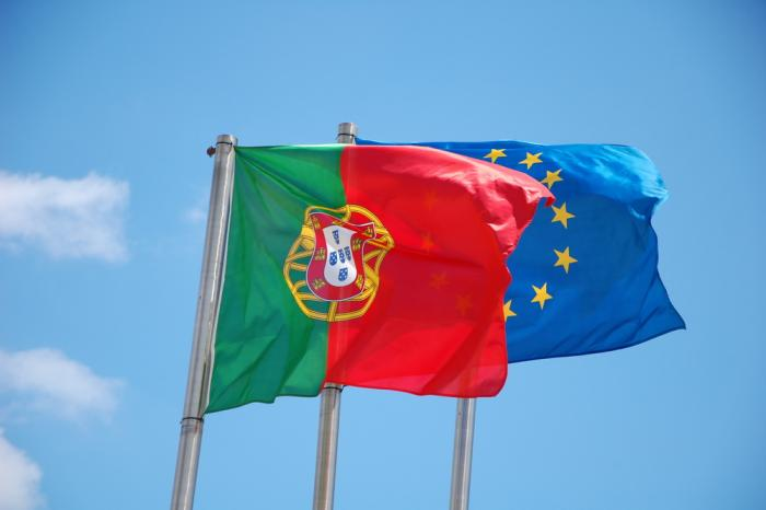 Using Portugal As An Explainer For Europe Economy Watch