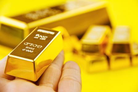 Should Traders Heed Bill Gross On Gold?