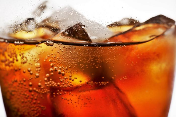 The US and UK go after soda in very different ways.
