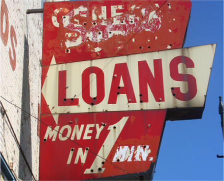 payday loan store chicago il