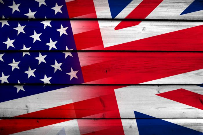 us and great britain relationship advice