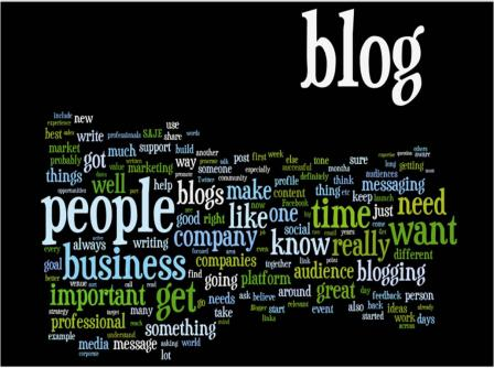 Want to Start Blogging? Here's What I've Learnt…Part 1