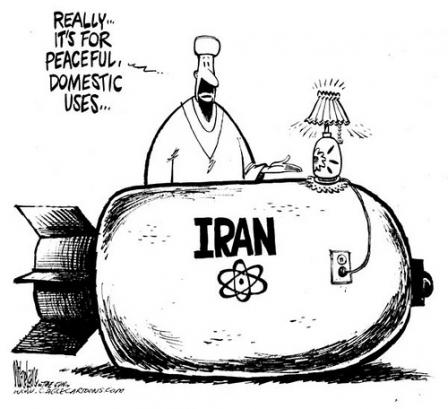 why is iran not in the g20 economy watch