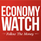 EconomyWatch Content