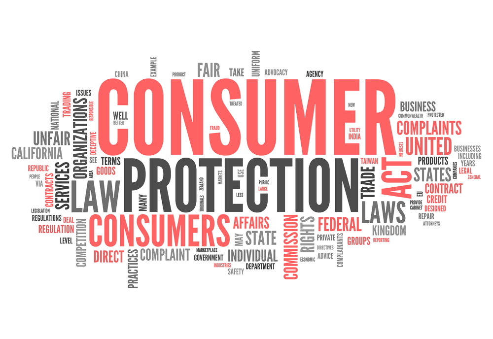 sale of goods consumer protection question If you provide answers to more than five questions, you must draw a   consumer contracts are protected by the sale of goods and supply of services  act.