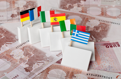 Can Sovereign Debt Markets Revive Their Safe Haven Status?