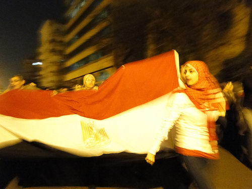 Egypt's Populist Problem – The Downside Of The Revolution: Mohsin Khan