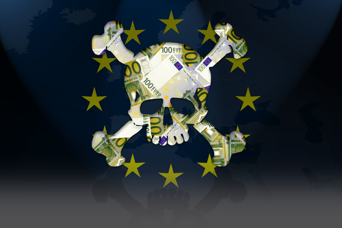 Cyprus Bailout: The Death Of National Sovereignty?